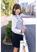 Mioさん(医療系メーカー営業事務勤務)