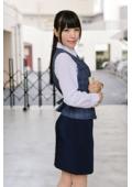 Maiさん(大手保険会社広報部勤務)
