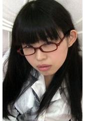 山尾おばちゃんの義理の娘が左上の部屋にちょうど住んでいたので、ぼく、妹系好きだから萌え系女子を嬲っちゃお!ほ、ほんとに、手をそえるだけだからー!まゆちゃん!