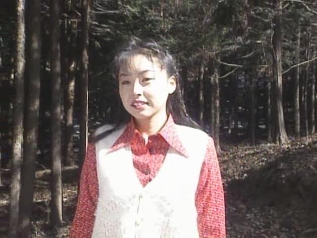 おねだりは3度まで 麻宮淳子