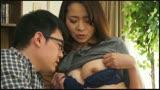 おばさん家庭教師 〜勉強も下半身の事も全て任せて下さい〜 金島裕子 40歳26