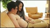 おばさん家庭教師 〜勉強も下半身の事も全て任せて下さい〜 金島裕子 40歳27