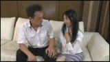 奇跡の五十路美熟女 三上由梨絵BEST 1