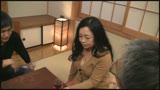 商店街で本当にあった寝取られドラマ 4編 8