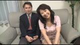 熟年夫婦の性生活 国際結婚編31