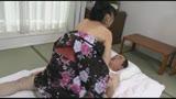 昭和寝取られドラマ 〜友人に妻を寝取られて 〜実父に妻を寝取られて 36