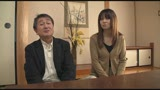 中高年夫婦の性生活 4時間総集編10