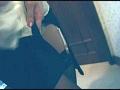 秘女琴 メス教女9
