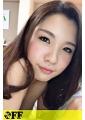 タマキ 26歳 若妻