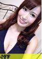 ゆいか 26歳 ガリ巨乳