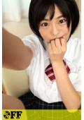 カスミ 21歳 スレンダー美女