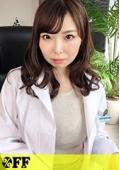 ありさ 26歳 女医