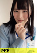 ゆきな 21歳 看護師