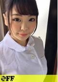 めい(21) ナース