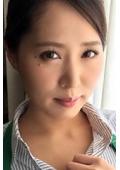みほ 28歳 若妻