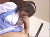 失禁恥女5 小泉亜子16