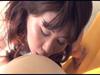 巨乳×巨尻 豊満美人DX-2 浅野るん(27才)15
