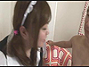 巨乳×巨尻 豊満美人DX-4 小室アリス(19才)2