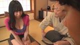 師匠と女弟子 〜名人と女流棋士の肉体関係〜 真白ここ11