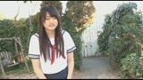 清涼Teen's diary キミの笑顔がまぶしくて 柴崎ことね/