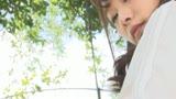 nude romantic 〜ひと夏の恋愛逃避行〜 白石茉莉奈23