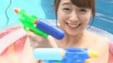 nude romantic 〜ひと夏の恋愛逃避行〜 白石茉莉奈29