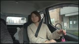 新B級素人初撮り091 「おとうさん、ごめんなさい…。」 麻里さん 21歳 家事手伝い/