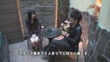 ザ・処女喪失(87)〜色白黒髪の清楚なお嬢さん ユッキー24歳2
