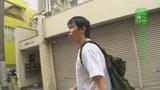 デリヘルNo.1盗●!(47)〜伝説の元西川口流ナンバー1嬢が大宮にいた!〜/