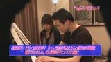美人ピアノ教師11人に強制ワイセツSEX〜背後から乳房まさぐり連弾…/