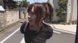 現役アイドルが風俗嬢に!怪しい三行広告の店へガチンコ入店 〜何も知らない無垢な娘が裏の世界で嬲られる〜/