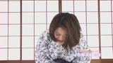 日本の人妻。豪華版 〜バスト100cmの美人妻(36)性感マッサージで連続絶頂する淫ら妻(35)〜25