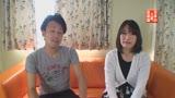 日本の人妻。豪華版 〜バスト100cmの美人妻(36)性感マッサージで連続絶頂する淫ら妻(35)〜5