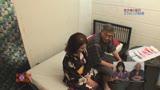 六十路の老夫婦2組がスワッピング初体験で回春成就24