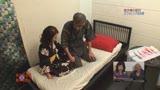 六十路の老夫婦2組がスワッピング初体験で回春成就25