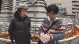 激マブなヤンキー娘とヤリたい!〜八王子の10代ヤンママはサセ子だらけ0
