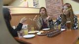 激マブなヤンキー娘とヤリたい!〜八王子の10代ヤンママはサセ子だらけ13