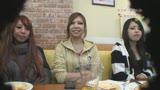 激マブなヤンキー娘とヤリたい!〜八王子の10代ヤンママはサセ子だらけ6