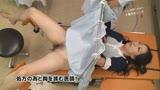流出!ちょいワル産婦人科医の本●診察VTR(4)〜大股開きでビシャビシャ潮吹いて中●しまでされてます18