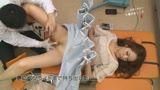 流出!ちょいワル産婦人科医の本●診察VTR(4)〜大股開きでビシャビシャ潮吹いて中●しまでされてます33