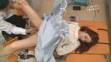 流出!ちょいワル産婦人科医の本●診察VTR(4)〜大股開きでビシャビシャ潮吹いて中●しまでされてます8