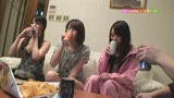 女子3人でルームシェアしている家にヤリ目的で入居してみた。(3)11