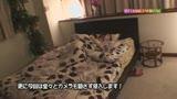 女子3人でルームシェアしている家にヤリ目的で入居してみた。(3)22