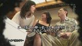 中高年向けのパートナー紹介所「プラトニック会」は即ハメ入れ喰いだった!26