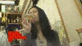 一度限りの背徳人妻不倫(1)〜癒し系のDカップ熟女・五十嵐千賀子さん48歳24