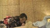 """地元で評判の""""お母さんリラクゼーション""""に潜入〜優しさにつけ込めばヌイてもらえる33"""