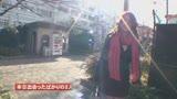一度限りの背徳人妻不倫(4)〜デパート勤務・佳美41歳16