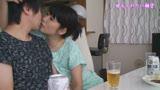 一度限りの背徳人妻不倫(6)〜年下好きな痴女妻 多香子40歳22