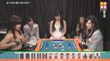 女流雀士と4P!脱衣マージャンLIVE2014秋 濃縮版15