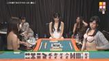 女流雀士と4P!脱衣マージャンLIVE2014秋 濃縮版23